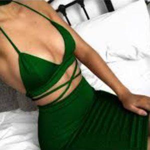 dress it cute
